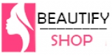 Beautify Shop