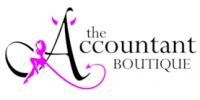 The Accountant Boutique