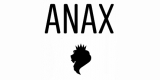 Anax Fashion