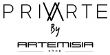 Privarte By Artemisia