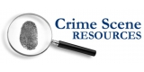 Crime Scene Resources