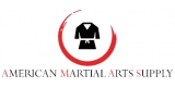 American Martial Arts Supply