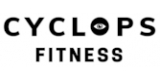 Cyclops Fitness