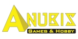 Anubis Games and Hobby
