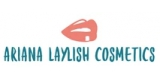 Ariana Laylish Cosmetics