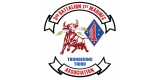 3rd Battalion 1st Marines Association