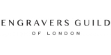 Engravers Guild Of London