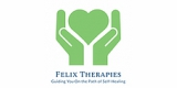 Felix Therapies