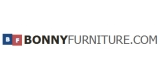 Bonny Furniture