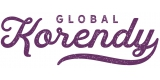 Korendy Global