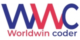 Worldwin Coder