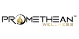Prometheam Wellness