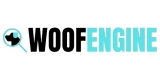 Woof Engine