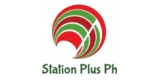 Station Plus Ph