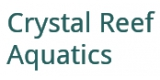 Crystal Reef Aquatics