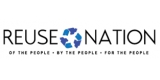 Reuse Nation