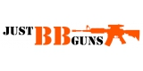 Just BB Guns