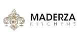 Maderza Kitchens