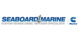 Sea Board Marine