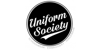 Uniform Society