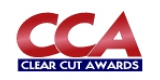 Clear Cut Awards
