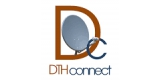 Dth Connect