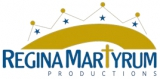 Regina Martytum Productions