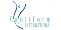 Contiform International