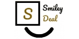 Smiley Deal