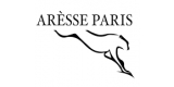 Aresse Paris