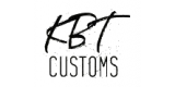 Kbt Customs