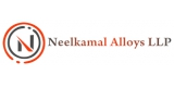 Neelkamal Alloys