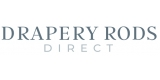 Drapery Rods Direct
