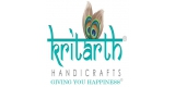 Kritarth Handicrafts