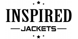 Inspired Jackets
