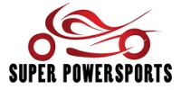 Super Power Sports