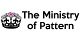 The Ministry Of Pattern