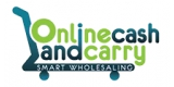 Online Cash and Carry