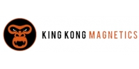 King Kong Magnetics