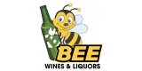 Bee Wines and Liquors