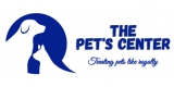 The Pets Center