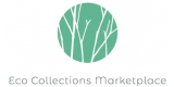 Eco Collections Marketplace