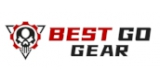 Best Go Gear