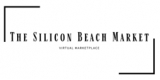 The Silicon Beach Market
