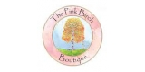 The Pink Birch Boutique