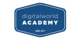 Digital World Academy