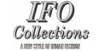 India Fashion Online