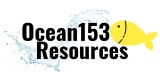 Ocean 153 Resources