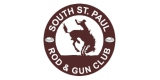 South St Paul Rod and Gun Club