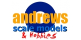 Andrews Scale Models and Hobbies